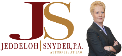 Kay Snyder Attorney at Law