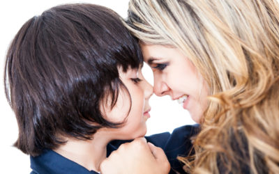 Moving to Another State with Your Minor | Child Custody