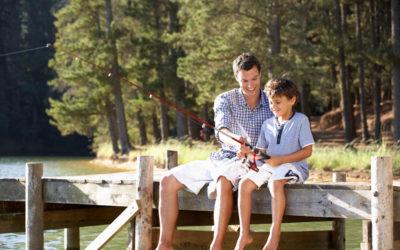 Minnesota's New Best Interests Factors for Child Custody