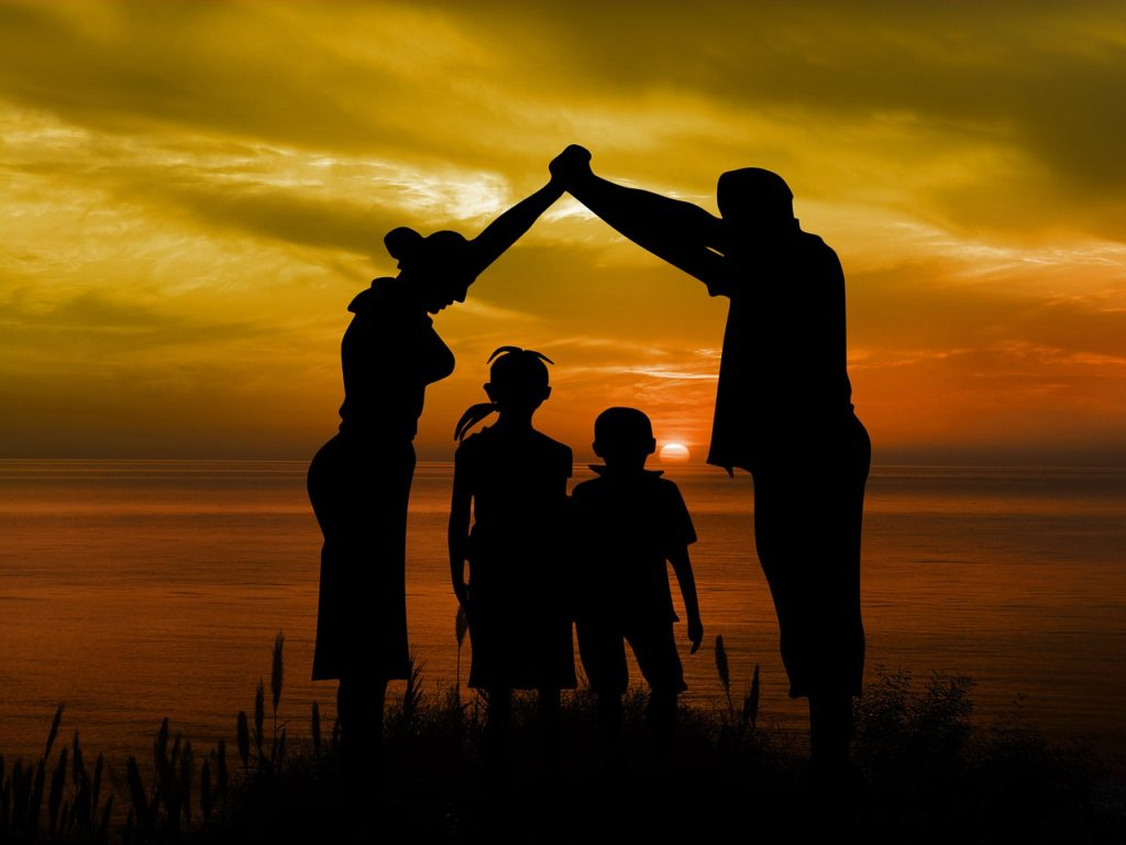 Adoption in Minnesota. International adoption by Kay Snyder Attorney